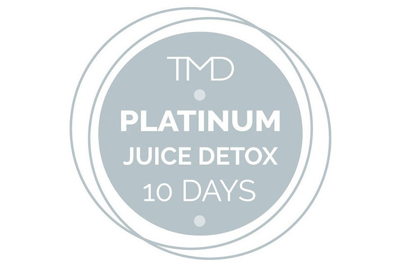 10-Day-Platinum.jpg