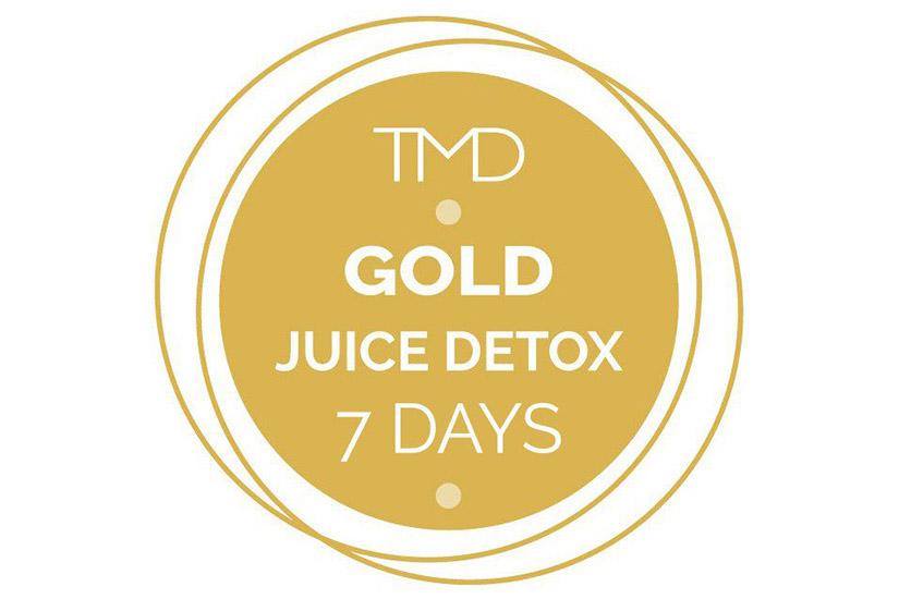 7-Day-Gold.jpg