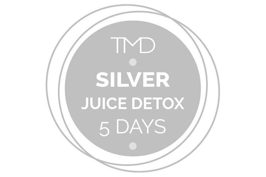 5-Day-Silver.jpg
