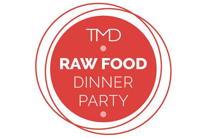 Raw-Food-Dinner-Party.jpg