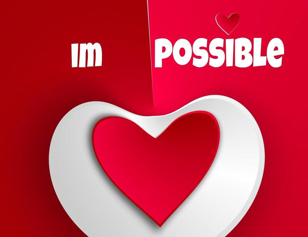 heart-951873_1280.jpg