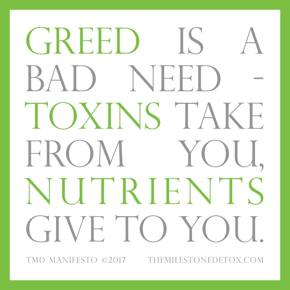 Greed toxins nutrients.jpg