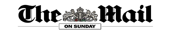 mail-on-sunday-logo.jpg