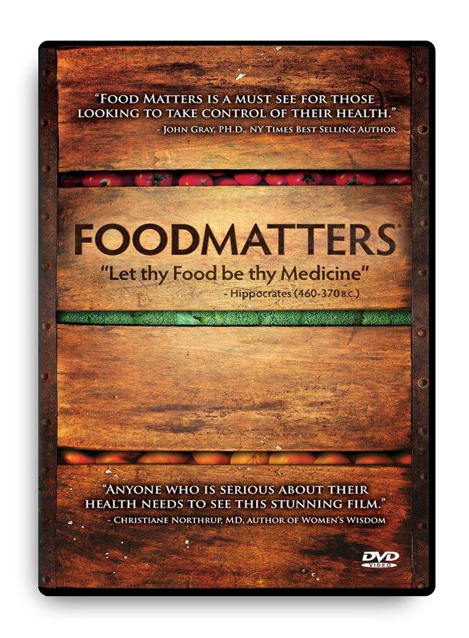 food-matters-1.jpg