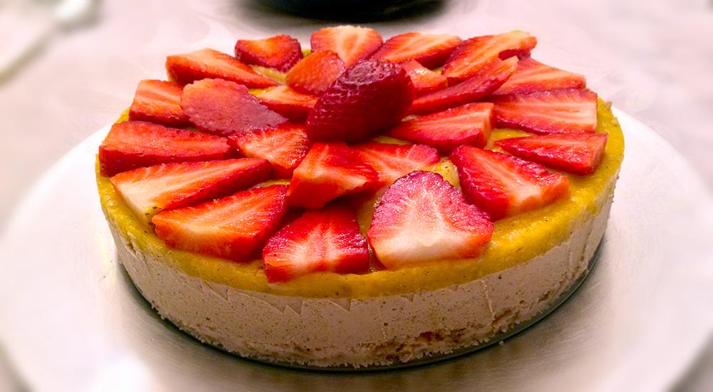 strawberry-tart.jpg