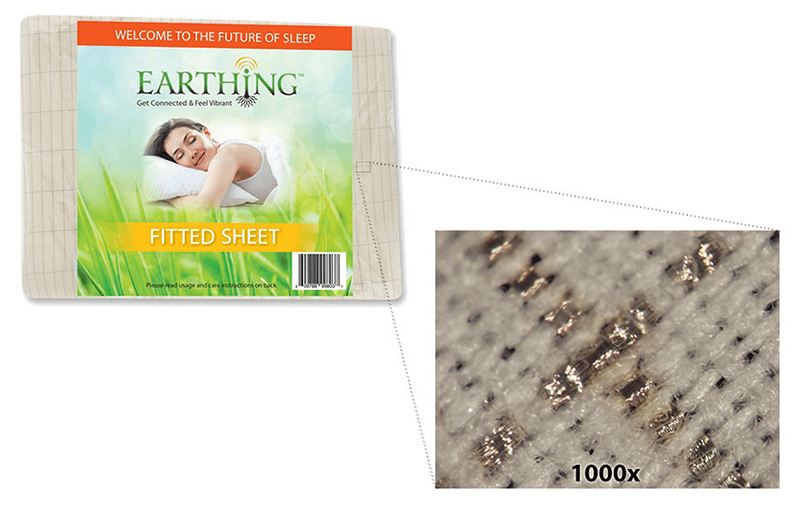 Earthing-Sheet-1.png