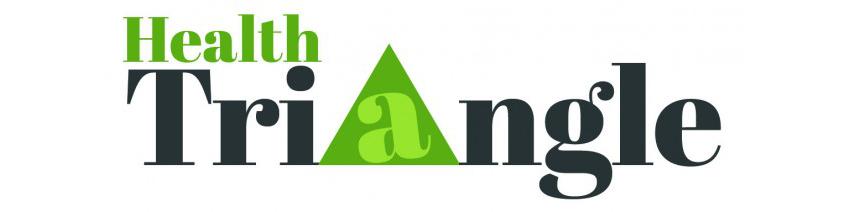 HTM-55-Logo--640x212.jpg