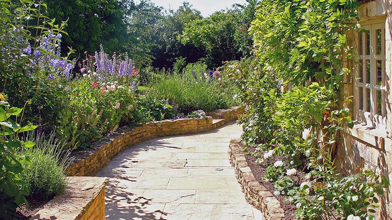 milestone-garden.jpg