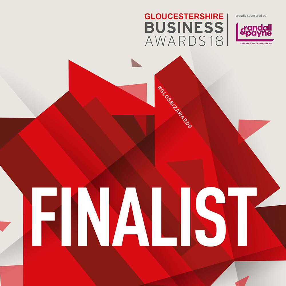 glos_business_awards_social_finalist_instagram_v2.jpg
