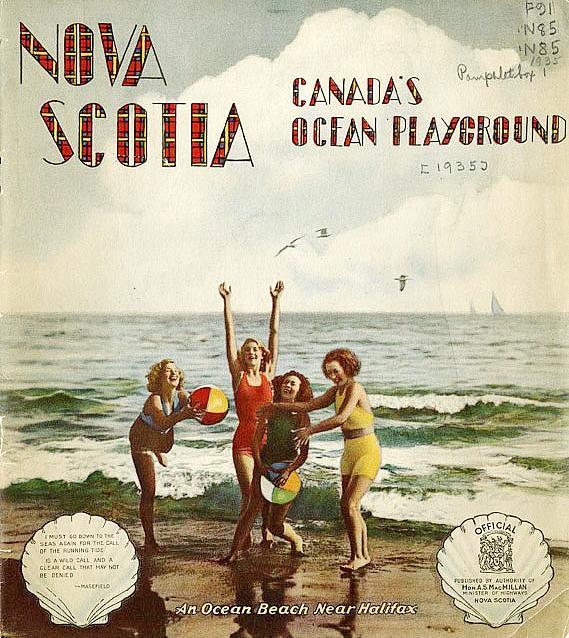 78b90d873662a2cf5130af34cc556fe7--cape-breton-nova-scotia.jpg