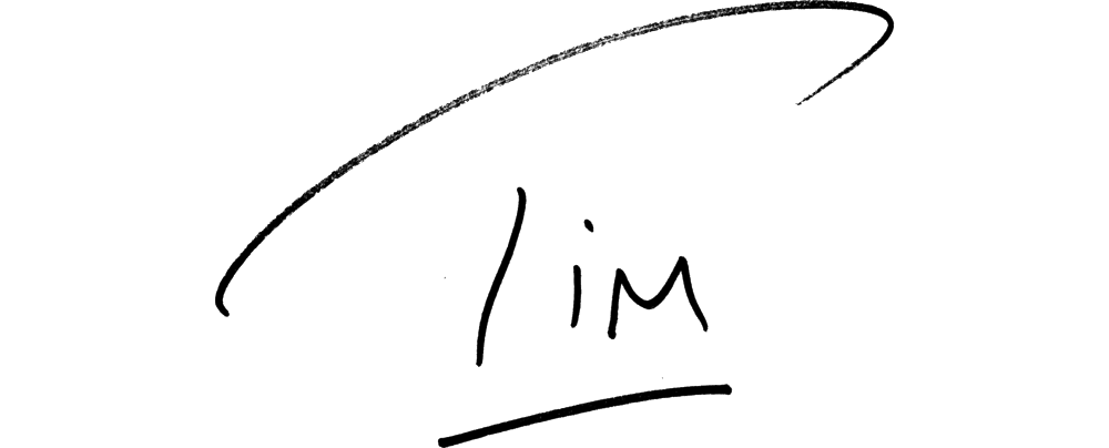 signatures_TIM2_transparent_2.png