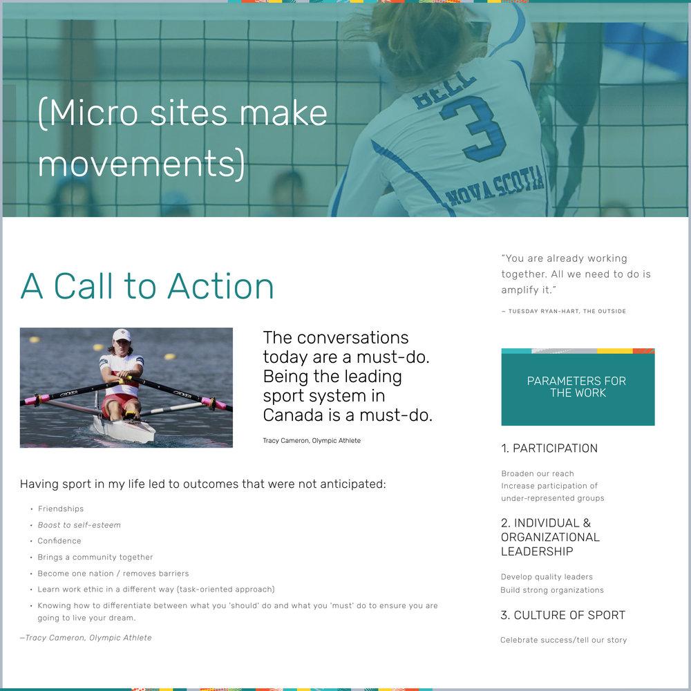 micrositescover.jpg