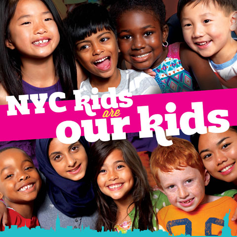 ACS-nyc-kids-are-our-kids.jpg
