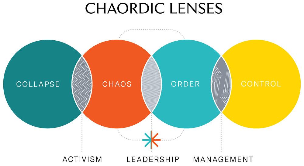 TO_Infographic_Chaordic-lenses_V2.jpg