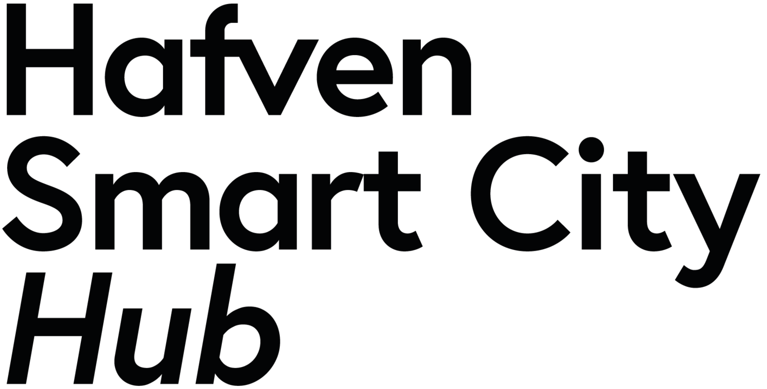Hafven Smart City Hub