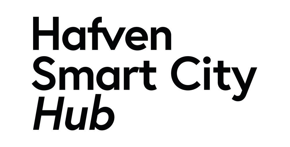Program & Deal — Hafven Smart City Hub