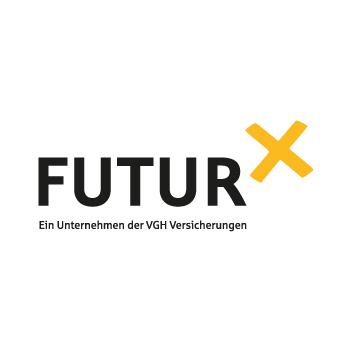 Hafven-FUTURX-Logo.jpg