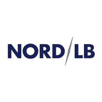 Hafven-NordLB-Logo.jpg