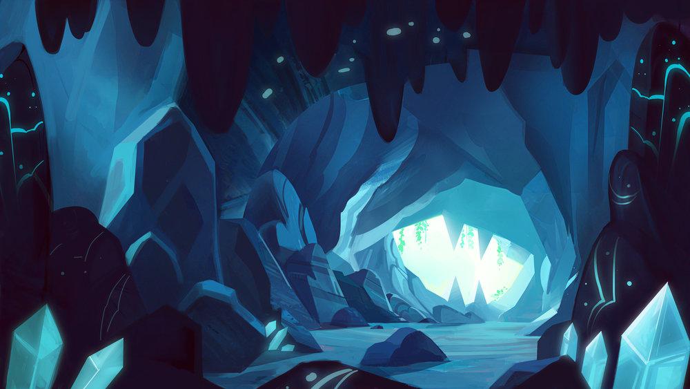 Cave_v001.jpg
