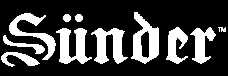 1685356fb91 Black Camo Snapback — SÜNDER