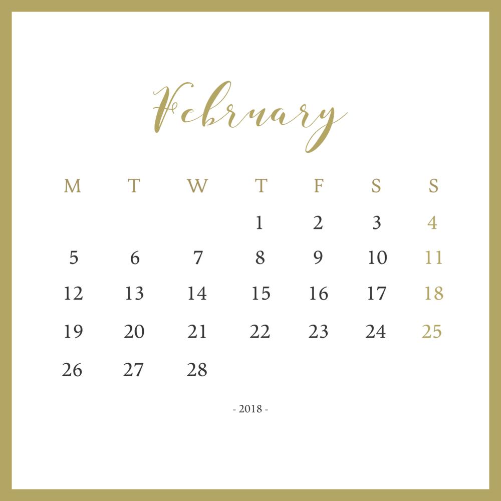 2018.02. February.png