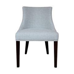 Krzesło MANOLO