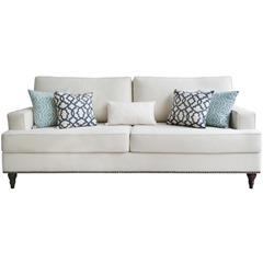 Sofa LIVIA