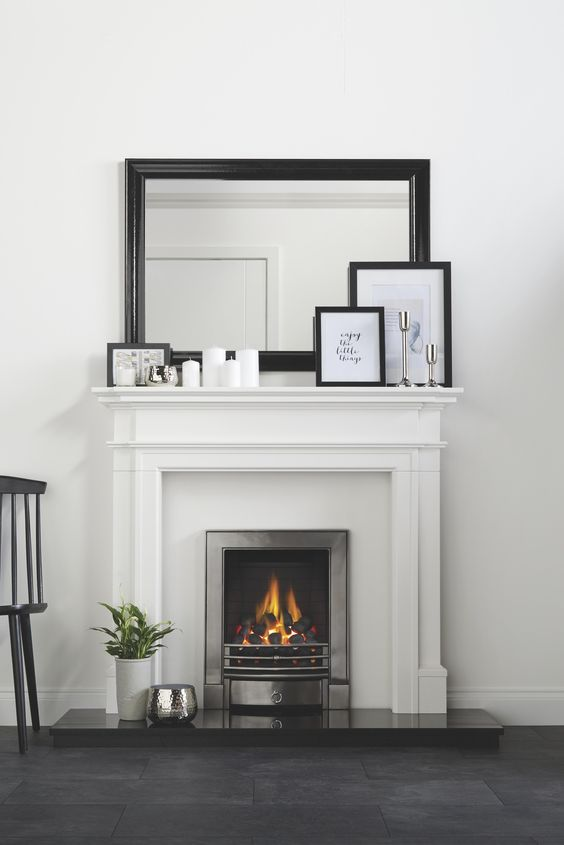 https://www.diy.com/departments/focal-point-soho-black-led-electric-fire/313149_BQ.prd?ecamp=SoM_BAU_Pinterest_Hygge_SohoLEDInsertElectricFire_15Nov16