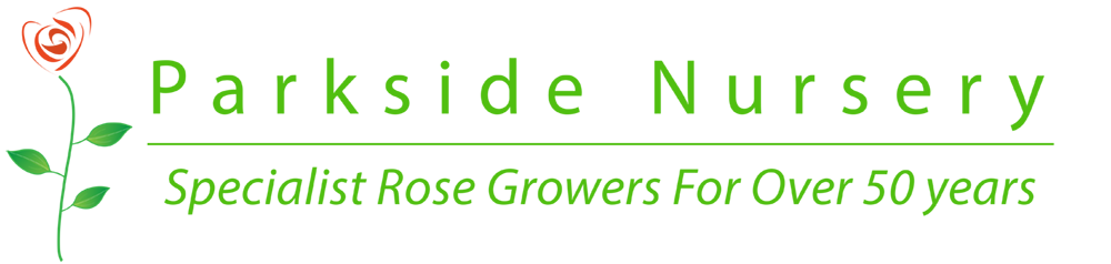 Parkside Nursery Rose Growers