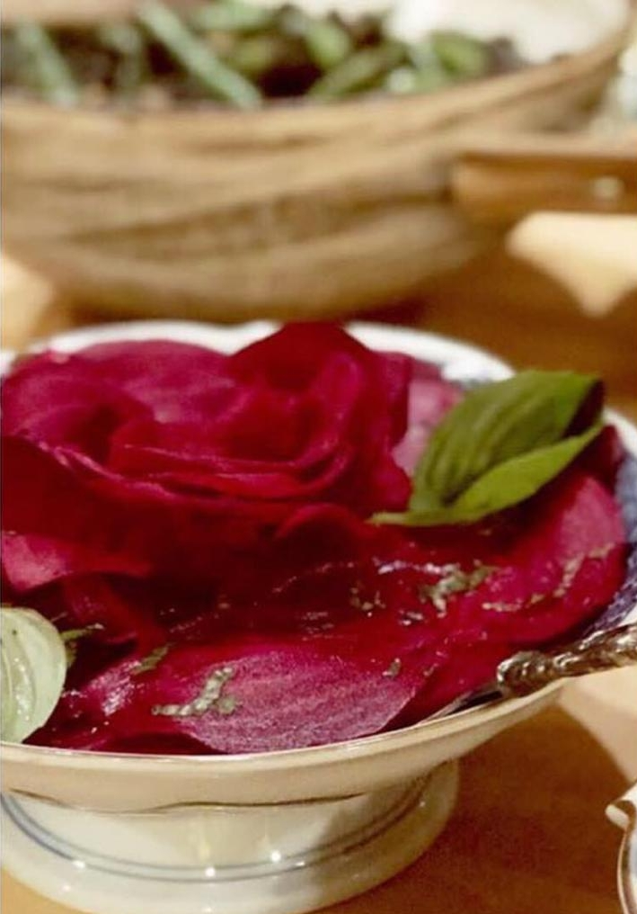 Beet Carpaccio.jpeg