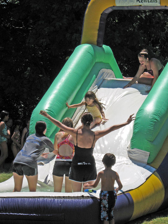 Camp Waterslide.jpg