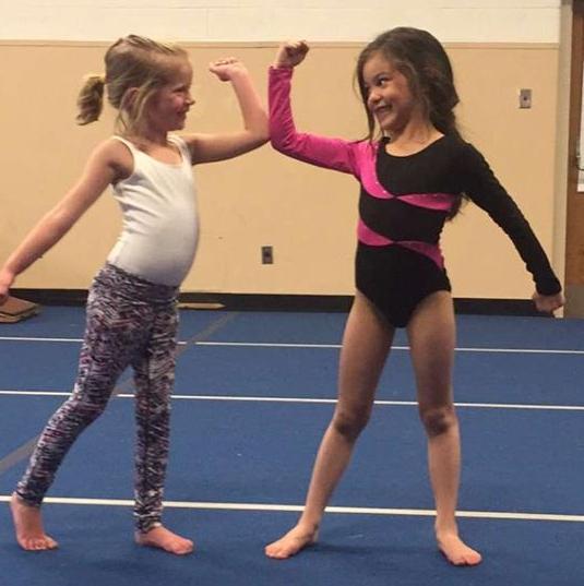 gymnastics 1.jpg