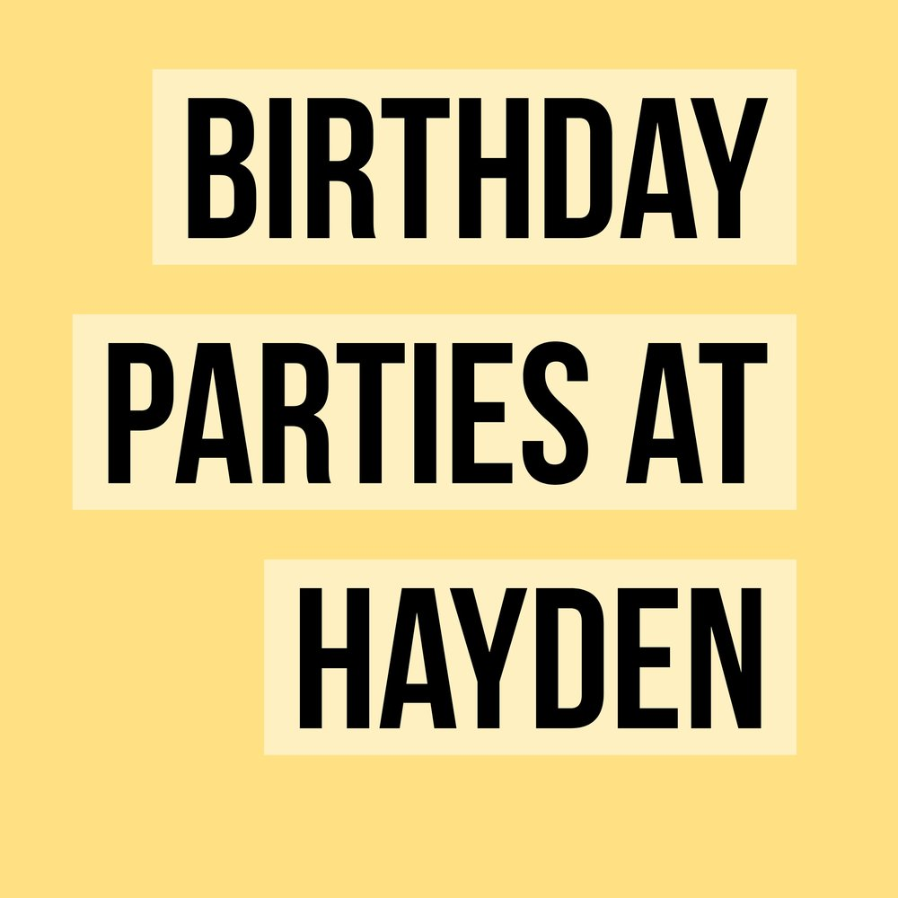 Birthday Party Button (2).jpg