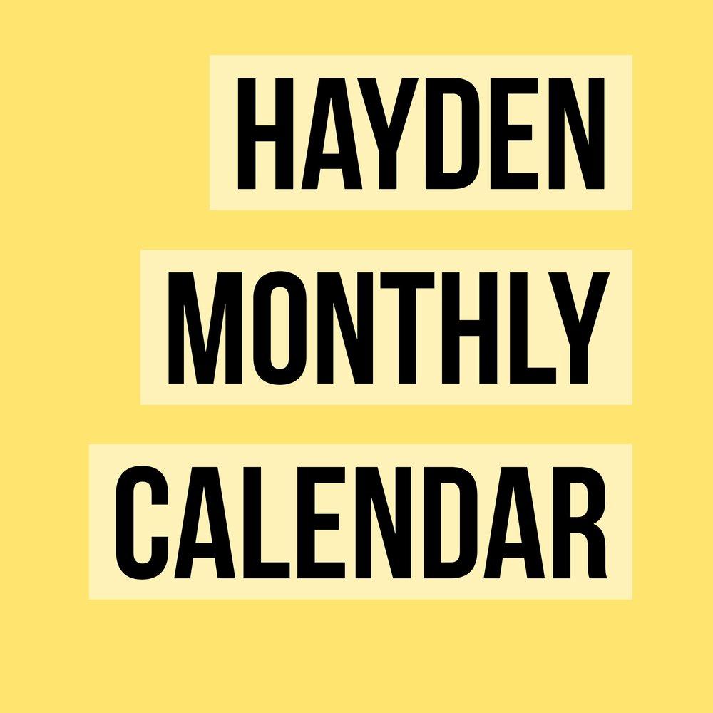 Hayden Monthly Calendar (2).jpg
