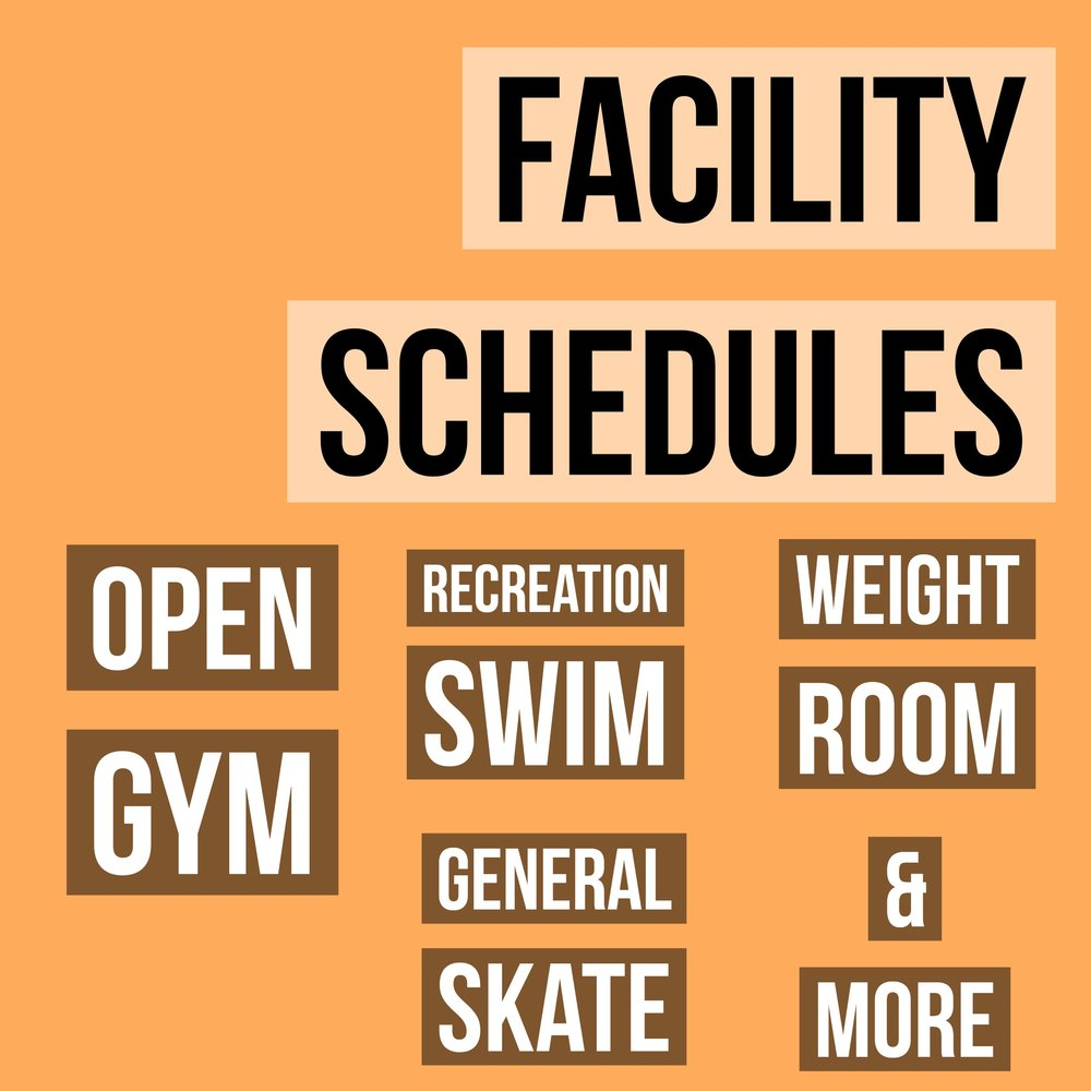 Facility Schedules.jpg