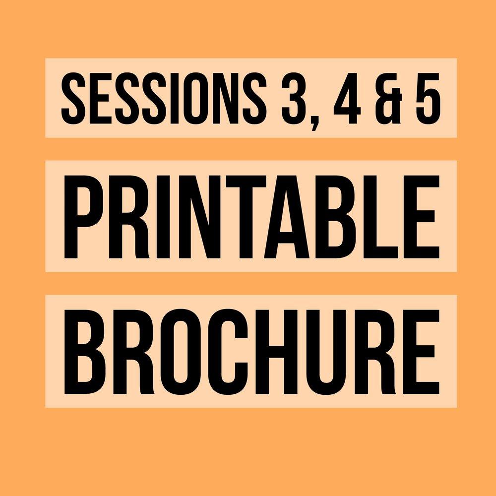 Printable Brochure.jpg