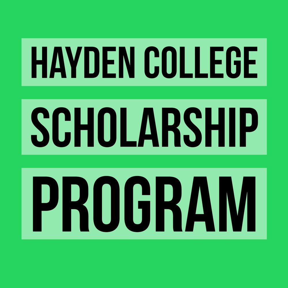 Hayden Scholarship (1).jpg