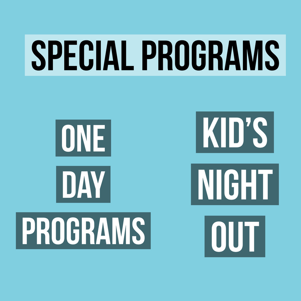 One Day Programs.jpg