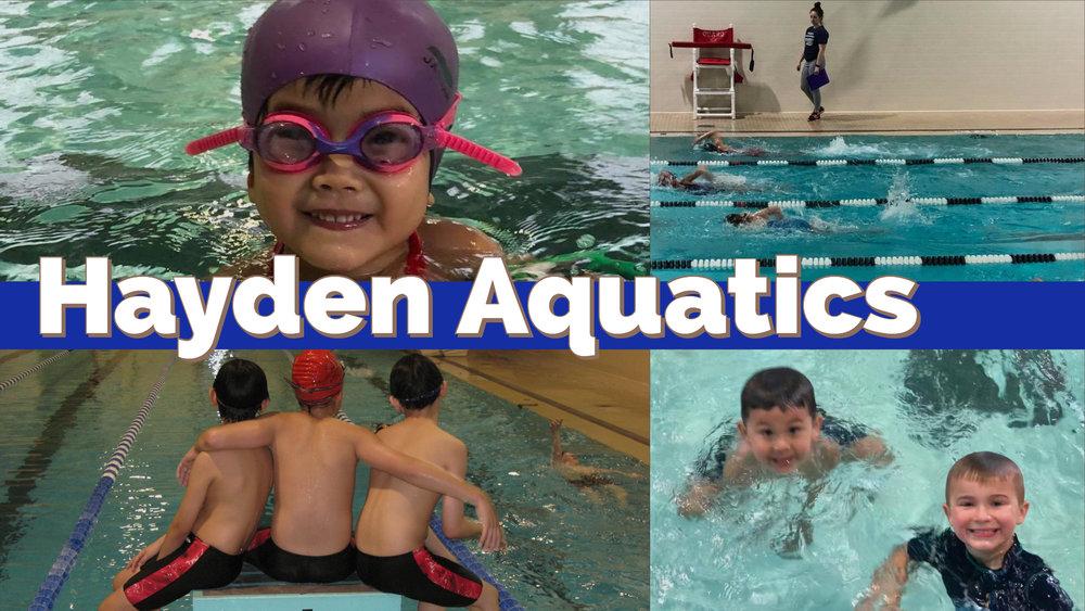 Aquatics Banner (2).jpg