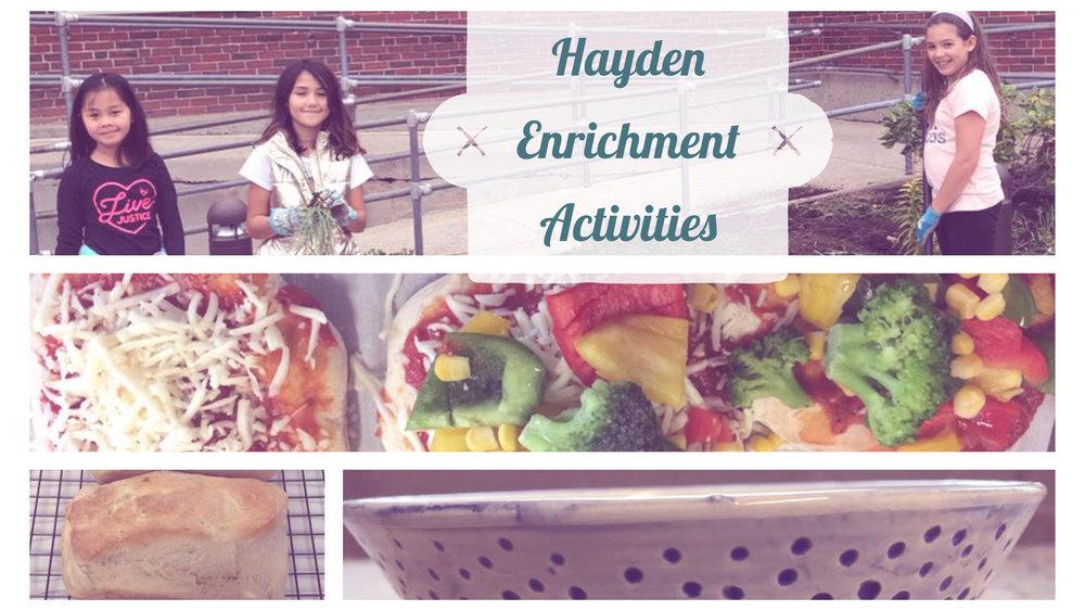 Enrichment Website Banner.jpg