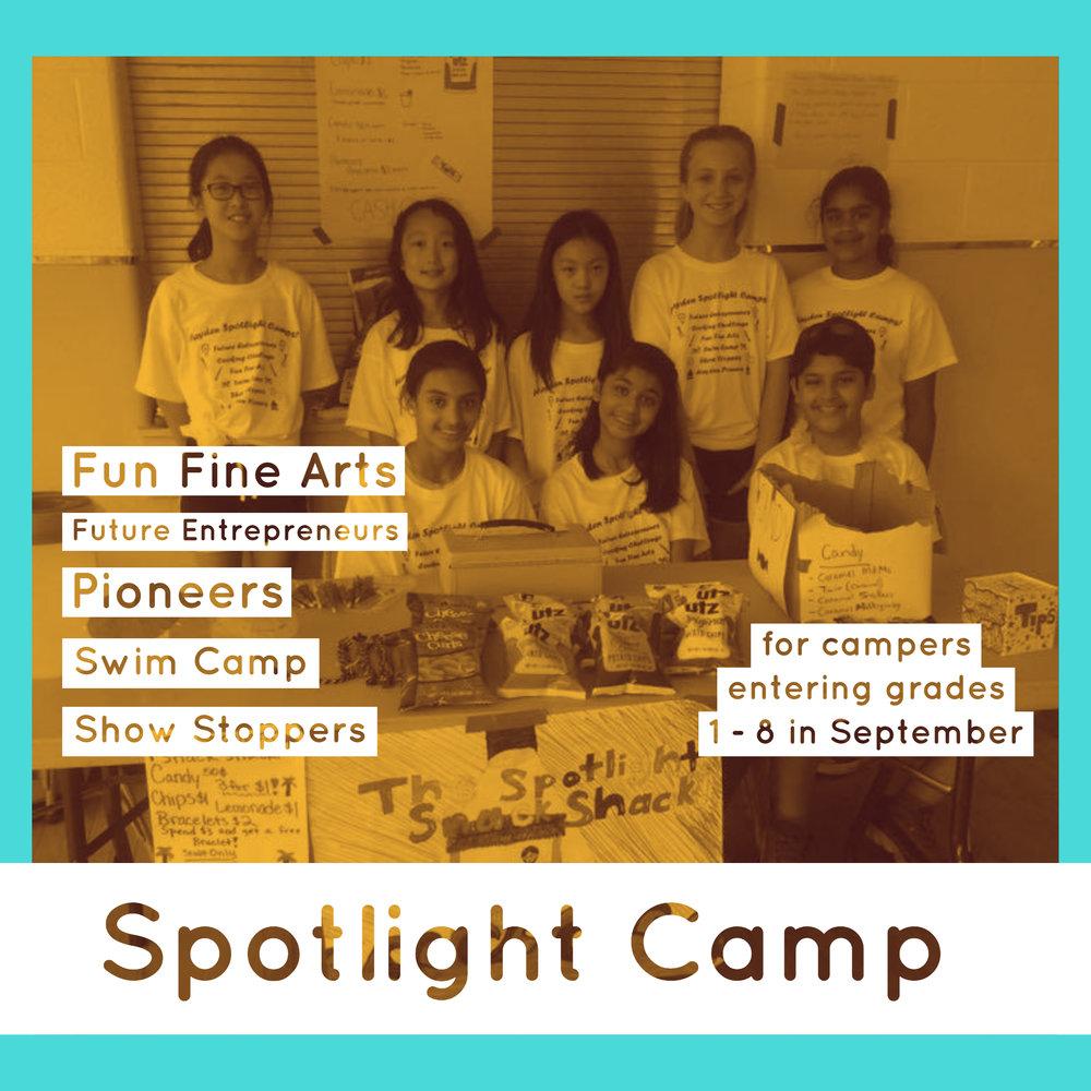 Spotlight Camp.jpg