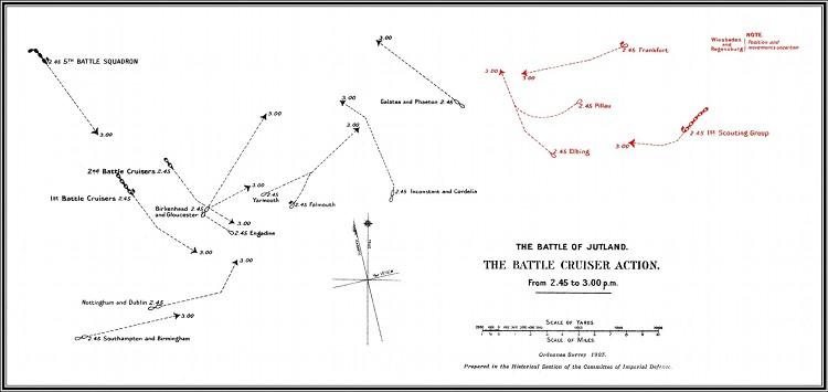 P19p-Map-Battle-of-Jutland-1916.jpg