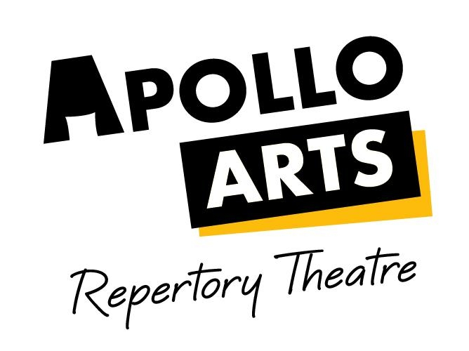 Apollo Arts