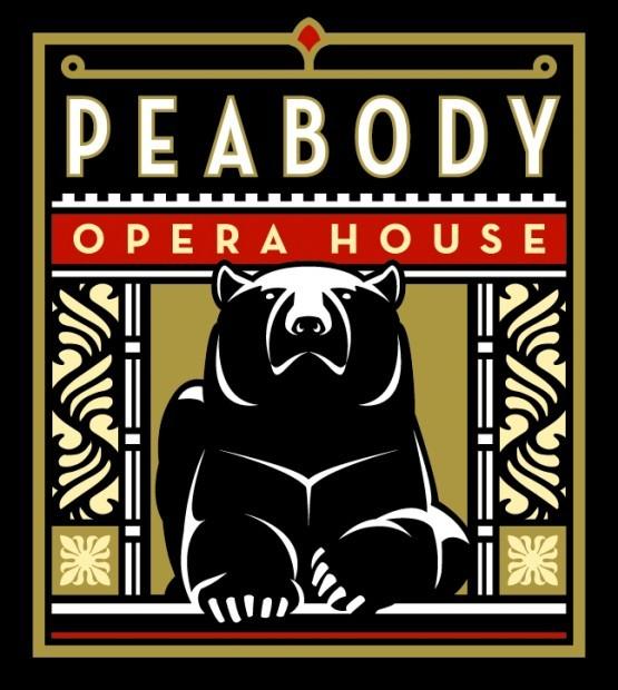 Peabody Opera House.jpg