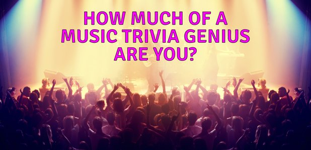 smooth-music-quiz-6-1511517776-article-0.jpg