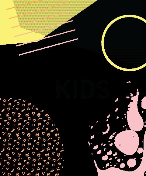 radiant-kids_print.png