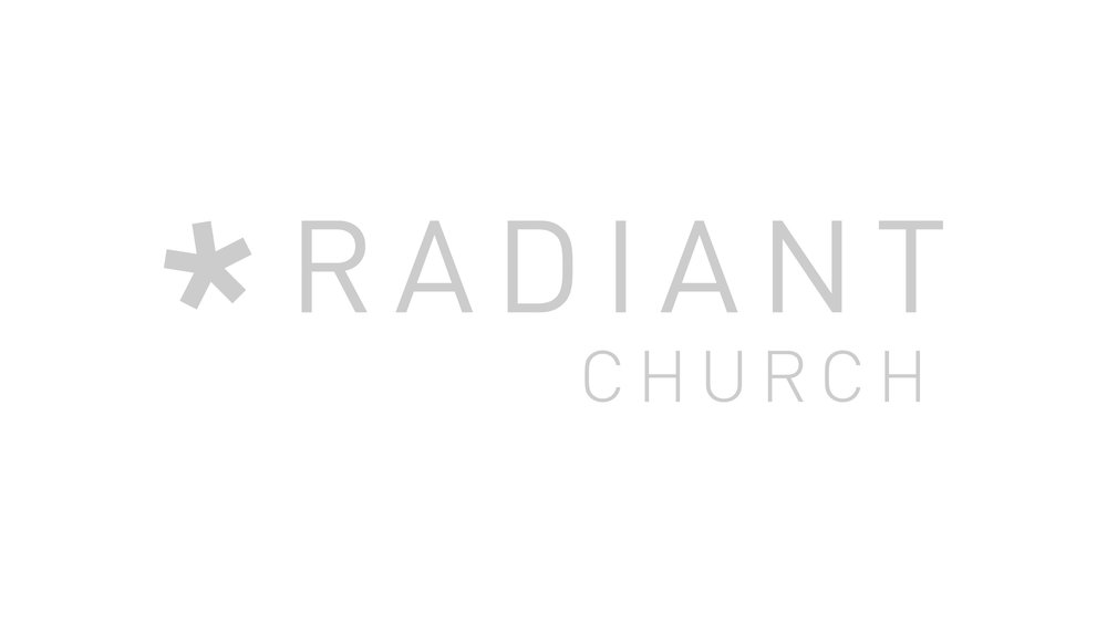 Radiant Church.jpg