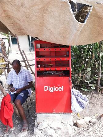 Digicel-web.jpg