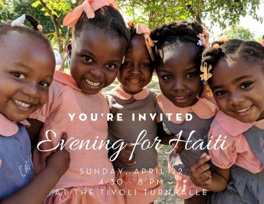 Evening for Haiti.jpg