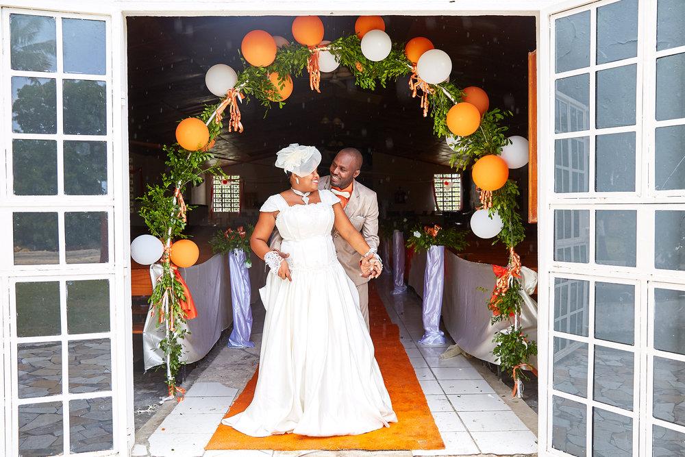 CHP_G&G Wedding 268.jpg
